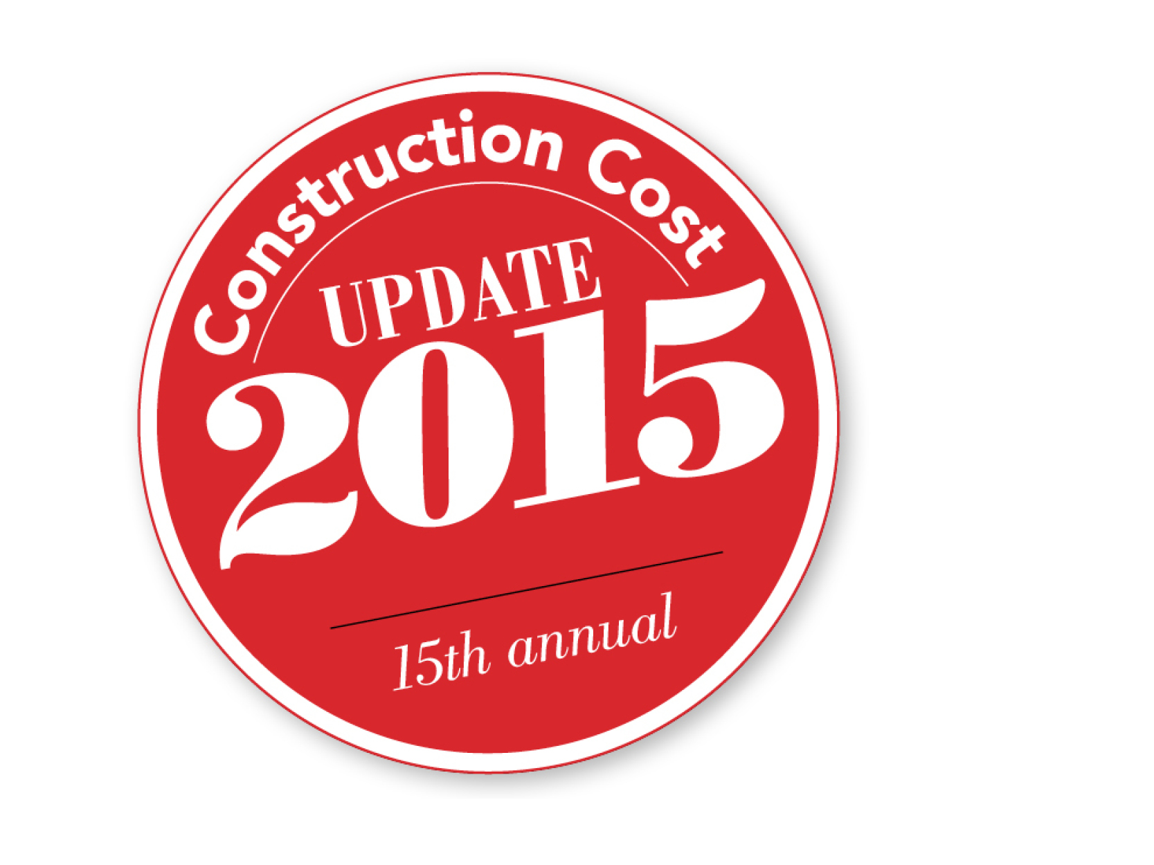 Preview of the resource library item for Kirksey's 15th Annual Construction Cost Update