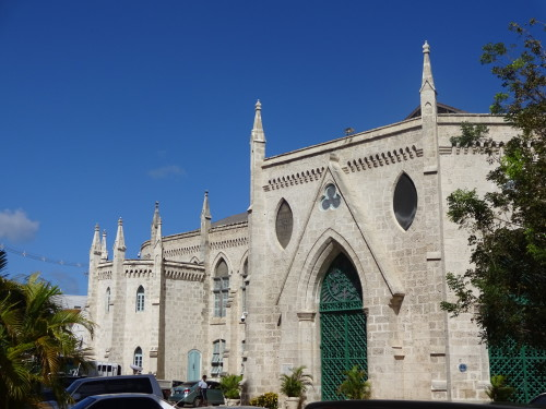 Barbados_Parliament (2)