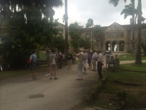 Barbados_Cordrington College1